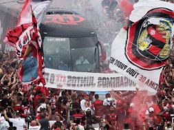 x91725608_soccer-footballbrasileiro-championshipflamengo-v-internacionalestadio-maracana.jpg.pagespeed.ic.V3m_a4KWBH