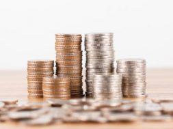 dinheiro-moeda-acumulando-guardando1