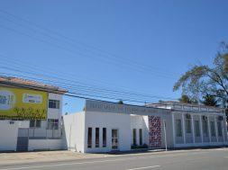fachada-SESAU-foto-Carla-Cleto-4-1024×658