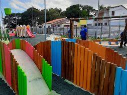 minha-cidade-linda-e-cria-se-unem-para-promocao-de-intervencoes-urbanas-destinadas-a-primeira-infancia