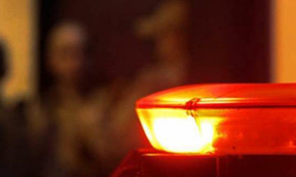 Jovem é morto por dupla em uma vila no Porto Grande em Marechal Deodoro